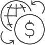 Symbole rapport qualité prix