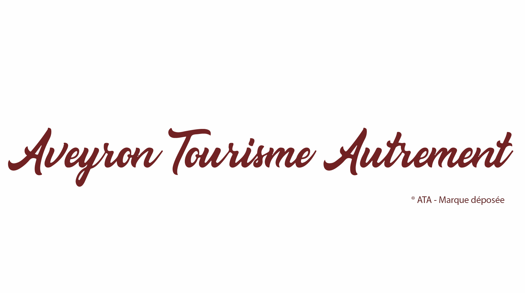 Aveyron Tourisme Autrement